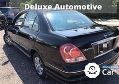 Used Nissan Sentra Rims Prices Waa2 2020 nissan sentra may be the perfect car for nervous times. used nissan sentra rims prices waa2