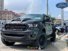 2020 ford ranger 20 xlt high rider pickup truck very very limited stock now only 5 unit