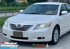2006 toyota camry cash loan toyota camry 24 auto