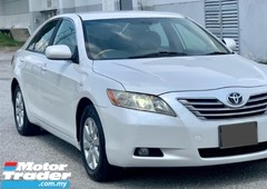 2006 toyota camry cash loan toyota camry 2.4 auto