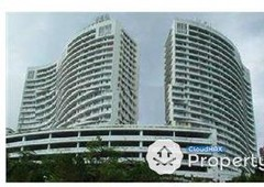 apartment for sale at ria apartment for rm 390,000 by kheen wong