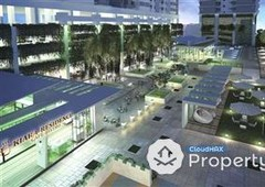 condominium for sale at kiara residence, phase 2 for rm 750,000