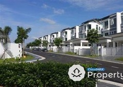 semi-d for sale at tropicana cheras for rm 1,120,000 by nicolechin