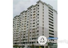 apartment for sale at widuri apartment for rm 265,000 by terrenceho