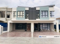 amaya maple residence cyberjaya new project