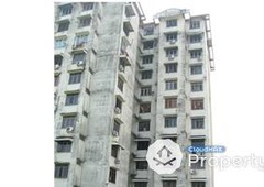 apartment for sale at mayang apartment for rm 380,000