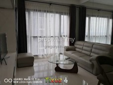 bayberry serviced residence tropicana gardens
