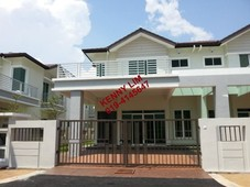 4 bedroom house for sale in pulau pinang