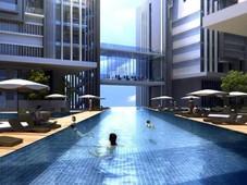 imperio residence - bello suites - the luxury condominium