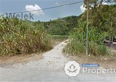 agricultural land for sale at 14.58 acre agricultural land