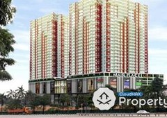 retail for sale at main place residence for rm 400,000 by megan lee