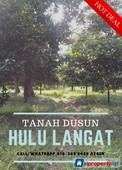 agricultural land for sale in hulu langat