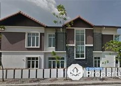 bungalow for sale at bk6 bungalow for rm 4,800,000 by haxchoy