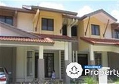 bungalow for sale at glenmarie cove bungalow for rm 1,150,000