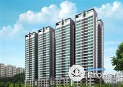 condominium for sale at 288 residences for rm 610,000