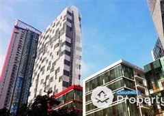 condominium for sale at empire damansara empire studio