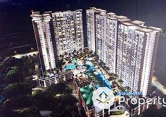 condominium for sale at imperial residences for rm 788,000