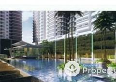 condominium for sale at kiara residence for rm 580,000