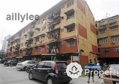 property for sale at desaria for rm 220,000 by aillylee