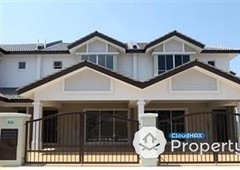 property for sale at garden city homes for rm 710,000 by aillylee