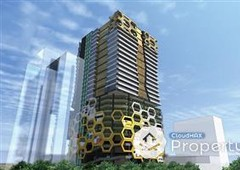 retail for sale at m101 skywheel retail for rm 899,999 by alanong
