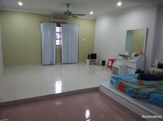 semabok 2 sty endlot terrace fully renovated extended